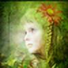 hmarynka's avatar