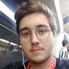 HMBC's avatar