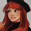 hmcacau's avatar