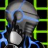 hmcowboy's avatar