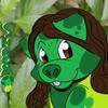 hmcshroom's avatar