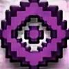 HMDVore's avatar