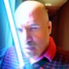 HMeneses's avatar