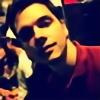 HMFPDM's avatar