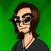 HMG-Steve's avatar