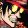 HMGunslinger's avatar