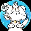 hmhsfcc's avatar