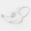 HmiKaow's avatar