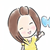 hmin92's avatar