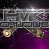 HMKCrucius's avatar