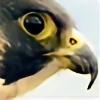 HMKeeton's avatar
