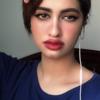 hmlk's avatar