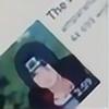 hmm-chan's avatar