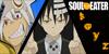 hmm-Soul-Eater-Boyz's avatar