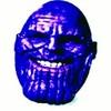 hmmmmm5678's avatar