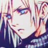 Hmmsy's avatar