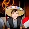 hmneto's avatar