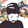 HmOhNothing's avatar