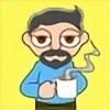 HMontes's avatar