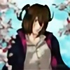 HmooreArt's avatar