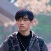 HMoriyama's avatar