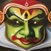 hmparmarh1's avatar