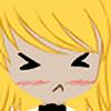 Hmpho's avatar