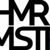 HMRMSTR's avatar