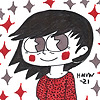 hmvw1996's avatar
