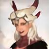 hmwsgx's avatar
