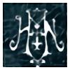 hn-stock's avatar