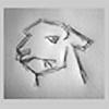 HnauHnakrapunt's avatar
