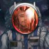 hnav's avatar