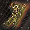 HNeKo's avatar