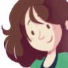 Hnilmik's avatar
