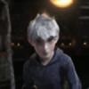 hnjinlee's avatar
