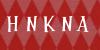 HNKNA's avatar