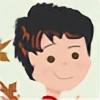 hnl's avatar