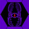HNMacgregor's avatar