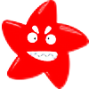 hnmAck's avatar