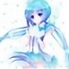 hnn19's avatar