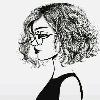 hnnwnchstr's avatar