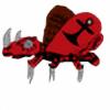 hnoah's avatar