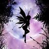 Hnp10's avatar