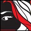Hns19Jubilee's avatar