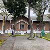 hns98's avatar
