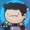 Hnser's avatar