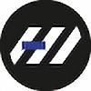 hNsM's avatar