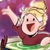 hntrgurl13's avatar