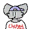 hnw-adopts's avatar